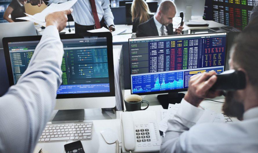 Trader indépendant : les étapes pour devenir trader indépendant